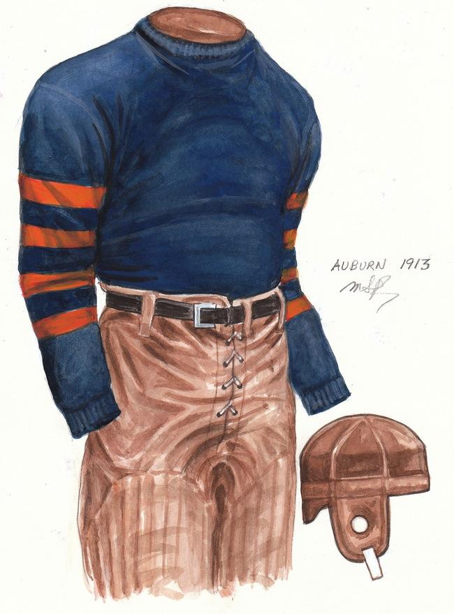 au_1913