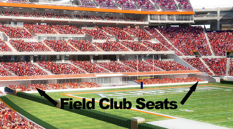 750-field-club-seats