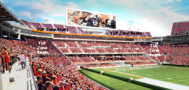 750-tuf-zone-seats-labelled
